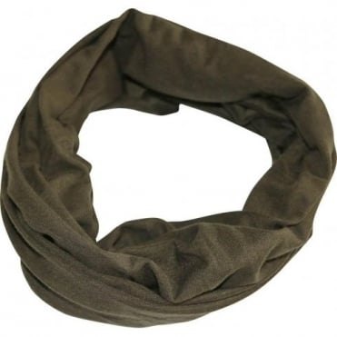 VIPER TACTICAL SNOOD-GREEN
