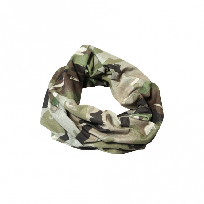 Viper Tactical Viper Tactical Snood - VCam