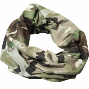 Viper Tactical Snood - VCam