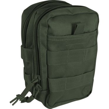Viper Tactical Splitter Pouch