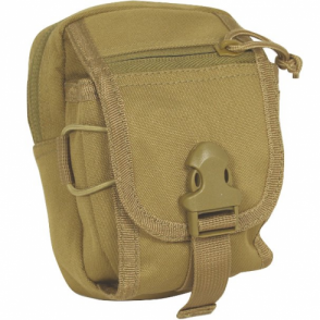 Viper Tactical V-Pouch - Coyote