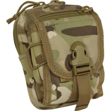 Viper Tactical V-Pouch - VCam