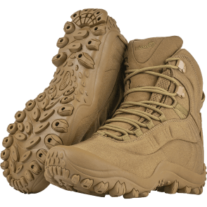 Viper Tactical Venom Boots - Coyote