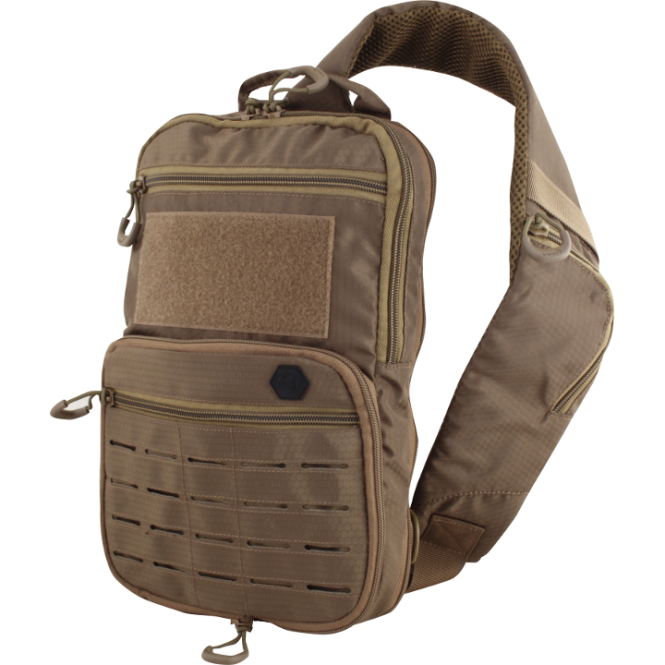 Viper Tactical Viper Tactical Venom Pack with Hex-Tech