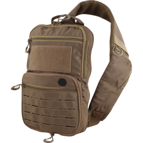 Viper Tactical Venom Pack with Hex-Tech