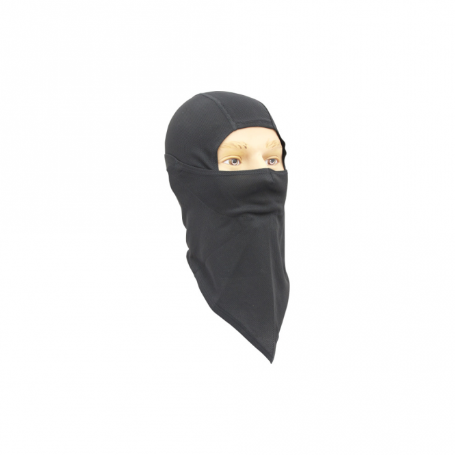 Viper Tactical Viper Covert Balaclava - Black