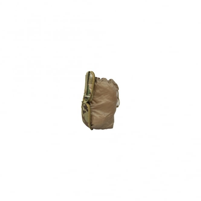 Viper Tactical Viper Covert Dump Bag - Coyote