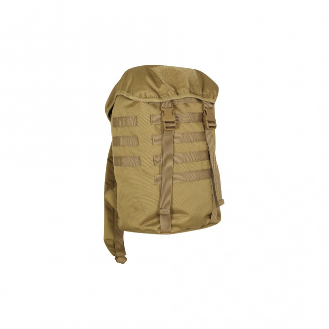 Viper Tactical Viper Garrison Pack
