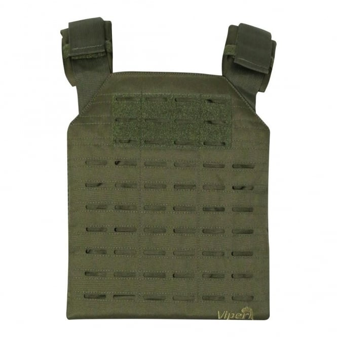 Viper Tactical Viper Lazer Carrier - Green