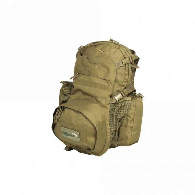 Viper Tactical Viper Mini Modular Pack