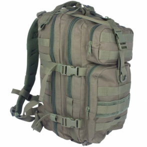 Viper Recon Bag - Olive Green