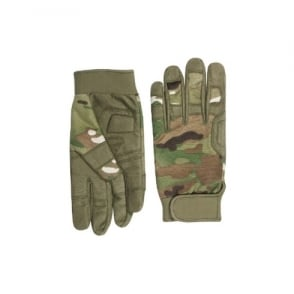 Viper Special Forces Glove Multicam