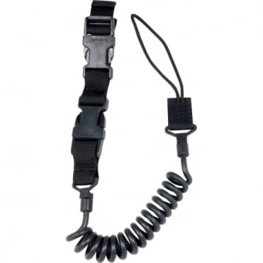 Viper Special Ops Lanyard