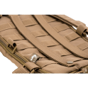 Viper Tactical Viper Tactical VX Buckle Up Charger Pack - Dark Coyote