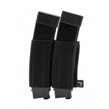 Viper Tactical VX Double SMG Magazine Insert Sleeve