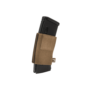 Viper Tactical VX Single Rifle Magazine Insert Sleeve Coyote