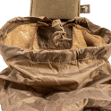 Viper Tactical Viper Tactical VX Stuffa Dump Bag - Dark Coyote