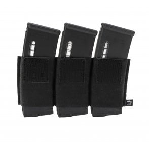 Viper Tactical VX Triple Rifle Magazine Insert Sleeve