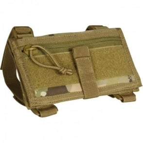Viper Tactical Wrist Case - VCam