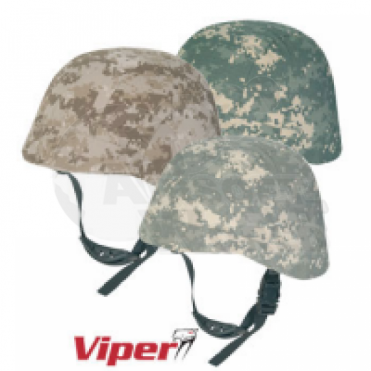 Viper Tatcical M88 Helmet Cover Set