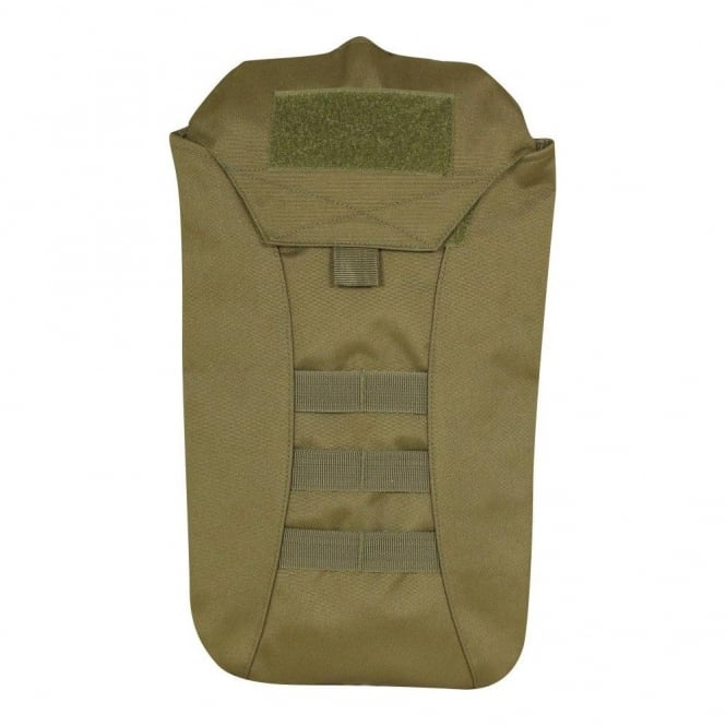 Viper Tactical Viper Modular Hydration Pack - Green