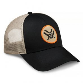 Vortex Optics Badge Cap