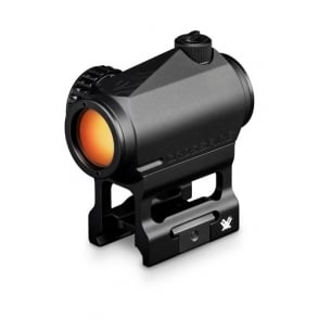 Vortex Optics CF-RD1 Crossfire Red Dot