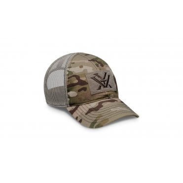Vortex Optics Counterforce Cap - Multicam