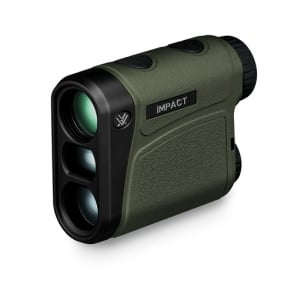 Vortex Optics LRF-100 Impact 850 Rangefinder