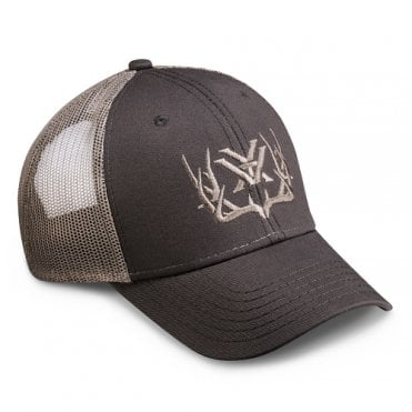 Vortex Optics Mule Deer Cap