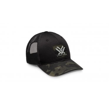Vortex Optics Pathbreaker Cap
