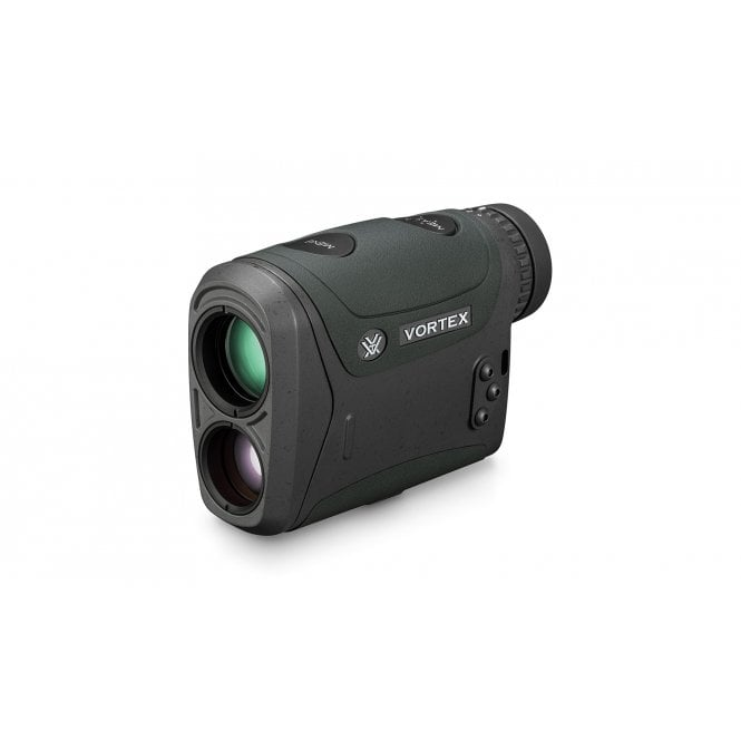Vortex Optics Razor HD 4000 Laser Rangefinder