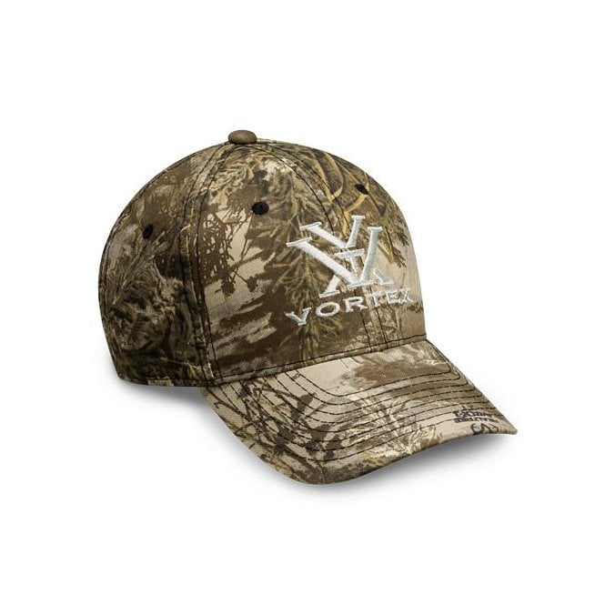 Vortex Optics Realtree MAX-1 XT CAP