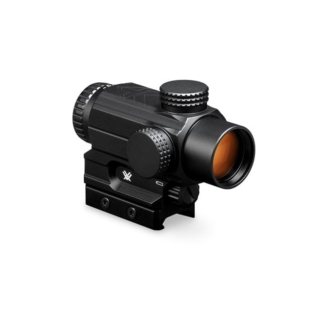 Vortex Optics Spitfire AR Prism 1x