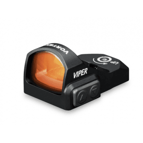Vortex Optics Viper Red Dot 6MOA