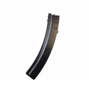 WE Airsoft Europe Apache (MP5) Gas magazine - 45 round