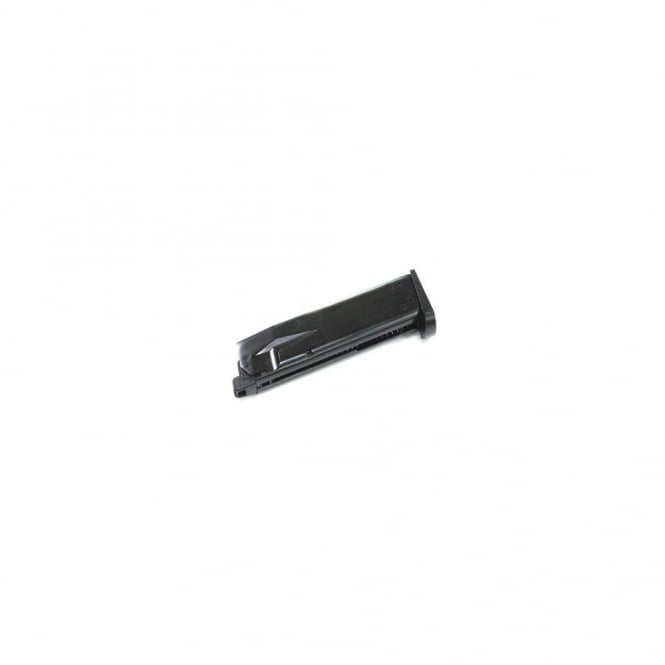 WE Airsoft Europe F226 GBB Magazine