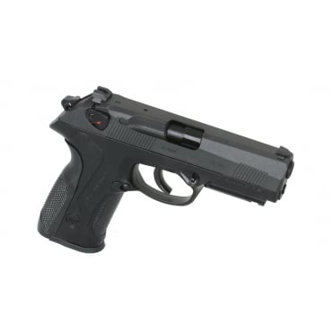 WE Airsoft Europe PX4 Pistol for Spares