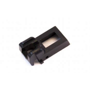 WE Airsoft Europe EU / G series Mag Lip