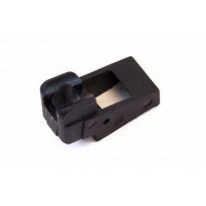WE Airsoft Europe F Series Mag Lip
