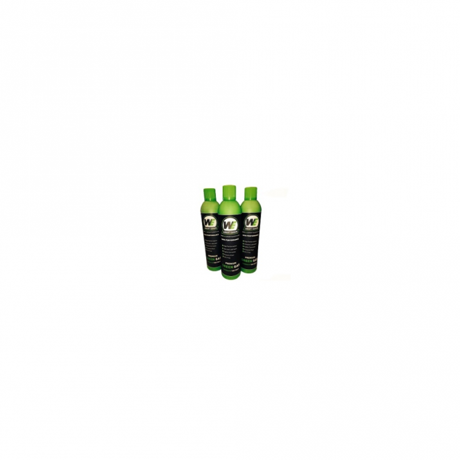 WE Airsoft Europe Green Gas - Box of 25
