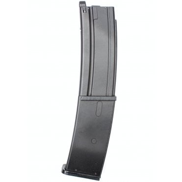 WE MP7/NP7/SMG8 Gas Magazine - 40 Rounds