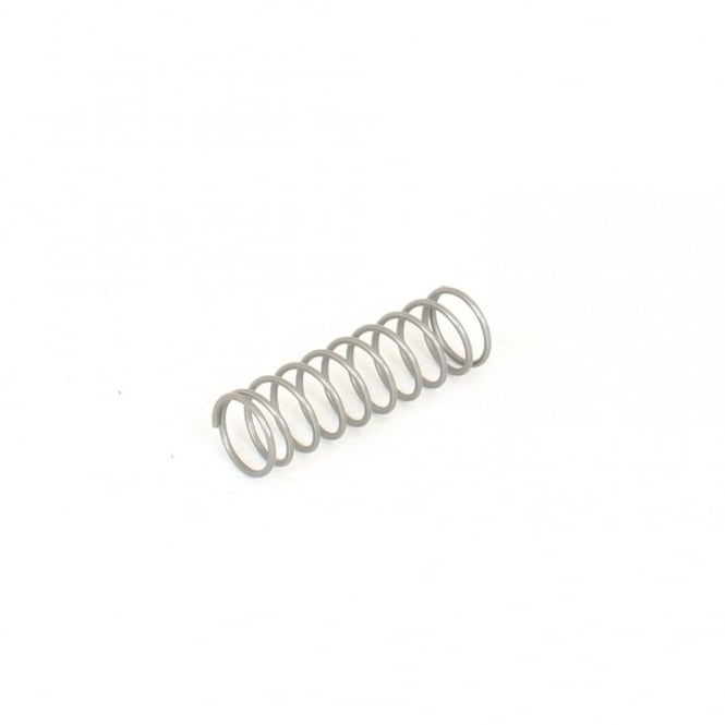 WE Scar Series Stock Button Spring (Part 86)