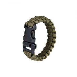 Tactical Wrist Band 20cm