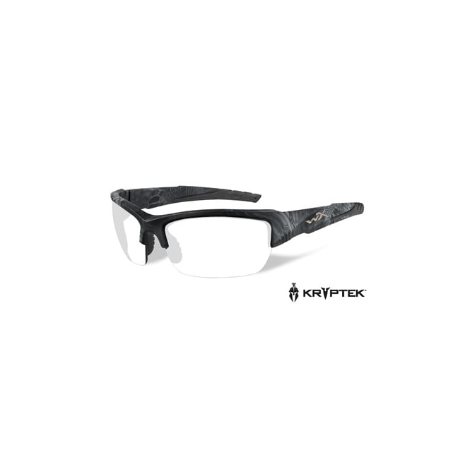 Wiley X Valor Kryptek Typhon - Frame Only