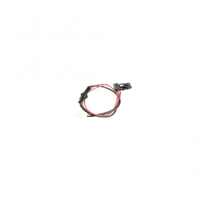 G&G Airsoft Wire Set For GR16(Rear type)