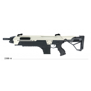 XR5 FG-1508W Advanced Main Battle Rifle